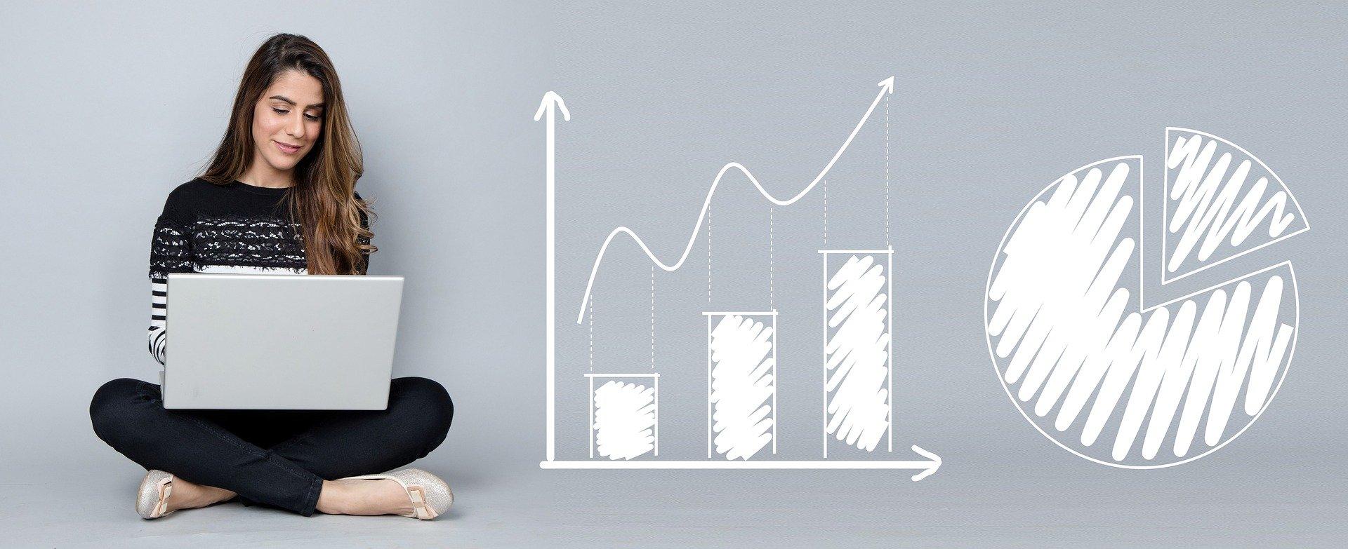 Las nuevas tendencias del teletrabajo requieren de nuevos acuerdos entre los grupos de trabajo para alcanzar los resultados y no morir en el intento.